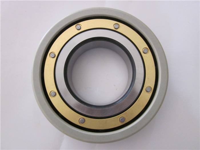 SKF 114KS  Single Row Ball Bearings