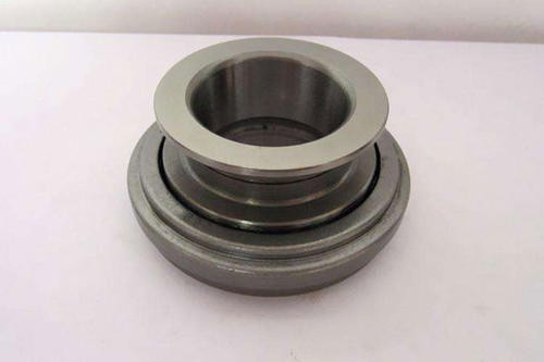 SKF C2F30SSG  Flange Block Bearings