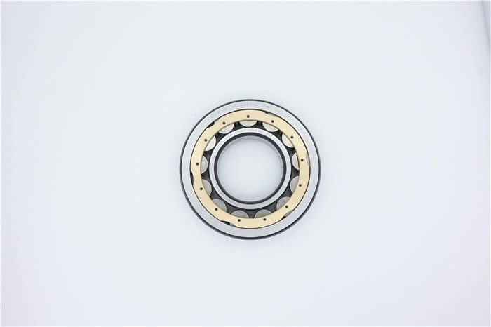 SKF 6002-2RSH/C3W64  Single Row Ball Bearings