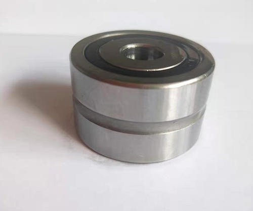 LINK BELT CSEB22440H  Cartridge Unit Bearings