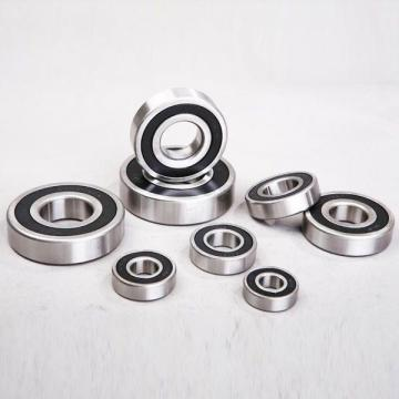 CONSOLIDATED BEARING 6202/010-2RSNR C/3  Single Row Ball Bearings