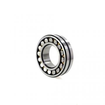 SKF 6006/C3  Single Row Ball Bearings