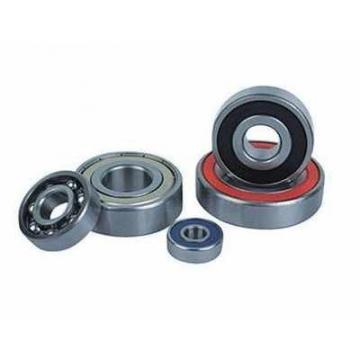 TIMKEN taper roller bearing catalog M12649/M12610 L44649/L44610