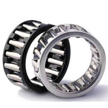 TIMKEN T135-902A1  Thrust Roller Bearing