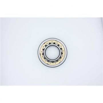 2.25 Inch | 57.15 Millimeter x 2.56 Inch | 65.024 Millimeter x 2.5 Inch | 63.5 Millimeter  QM INDUSTRIES DVP13K204SB  Pillow Block Bearings