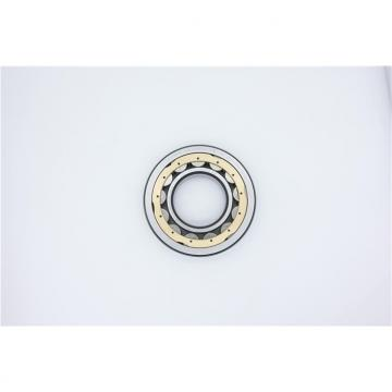 3.15 Inch | 80 Millimeter x 6.693 Inch | 170 Millimeter x 1.535 Inch | 39 Millimeter  CONSOLIDATED BEARING NJ-316E W/23  Cylindrical Roller Bearings