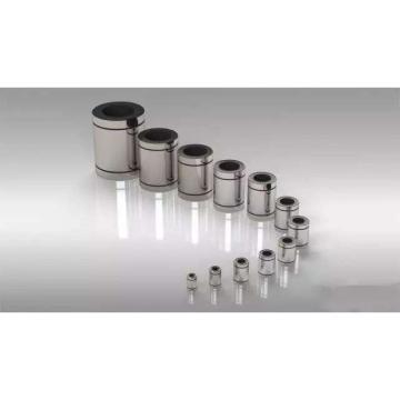 SKF 6203-2RZ/C3GJN2  Single Row Ball Bearings