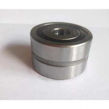 SKF 206/C3  Single Row Ball Bearings