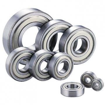Japan NSK tapered roller bearing HR30205J bearings 30205