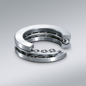 17*40*13.25mm HR30203J nsk miniature tapered roller bearing 30203 from japan