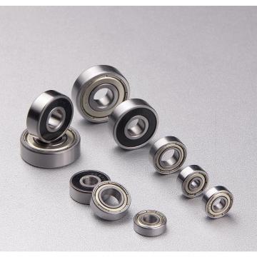 Timken Tapered Roller Bearings 30204 20x47x15.25mm Full Assemblies Wheel bearings 30204M-90KM1