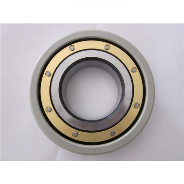 SKF 6002-2RSH/C3W64  Single Row Ball Bearings #2 image