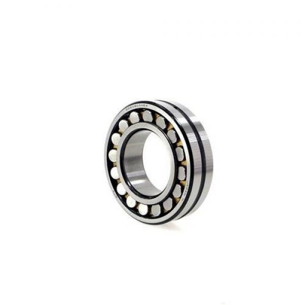 LINK BELT MSL8  Insert Bearings Cylindrical OD #2 image