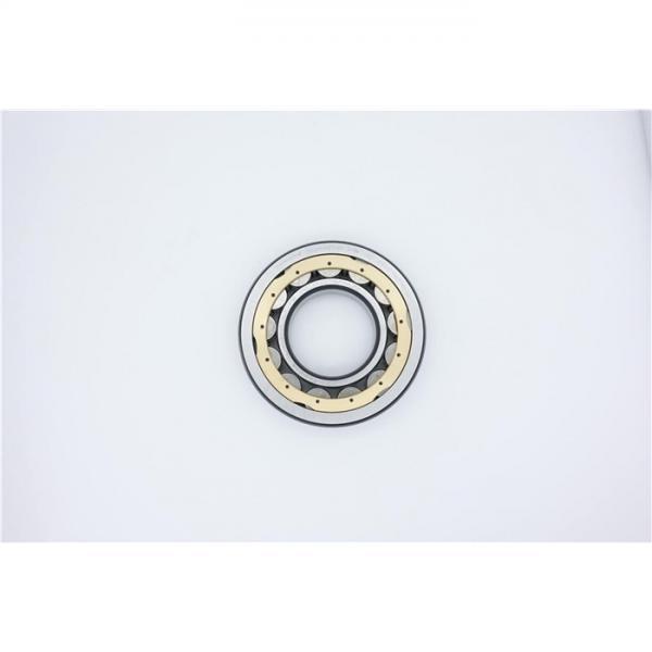 SKF 609-2RZ/C3GE2  Single Row Ball Bearings #1 image