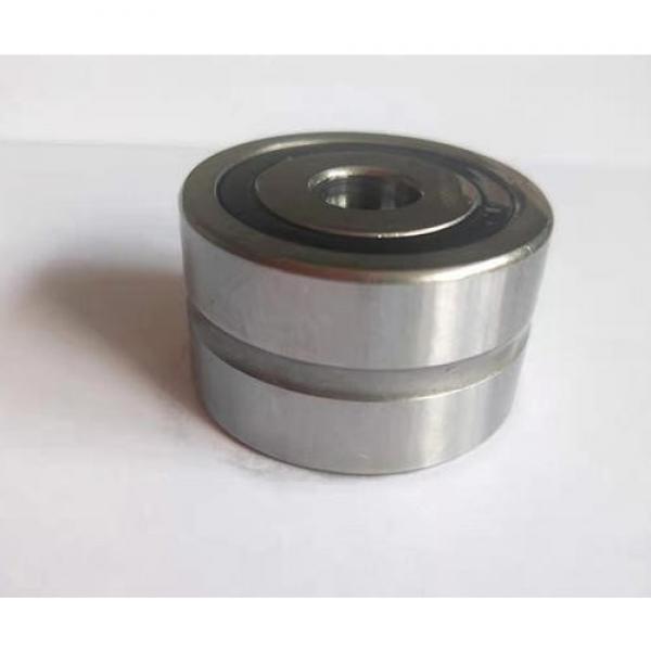 SKF 6203-2RZ/C3GJN2  Single Row Ball Bearings #1 image