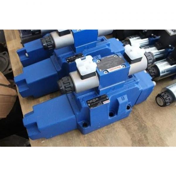 REXROTH DR 6 DP2-5X/150Y R900413242 Pressure reducing valve #1 image